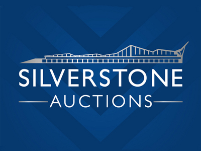 Silverstone Auctions.