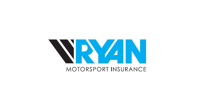 Classic & Sports Finance partner with Ryan Motorsport ...