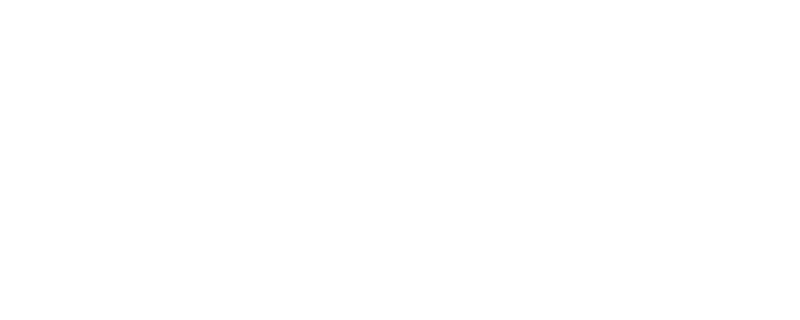 PNG illustration of a classic car, the AC Cobra hardtop, viewed from the side.