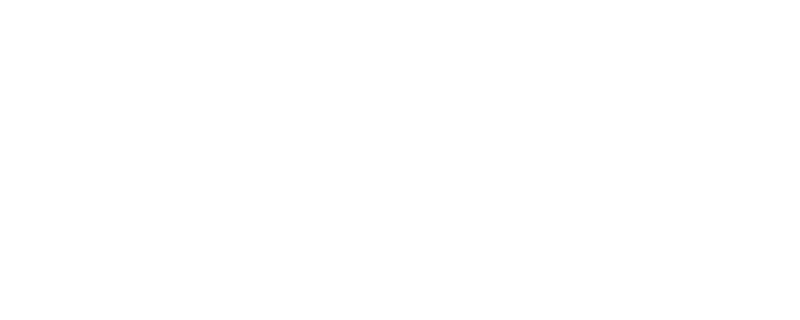 Drawing of a restoration car, a classic Aston Martin, being loaded on to a transport vehicle.