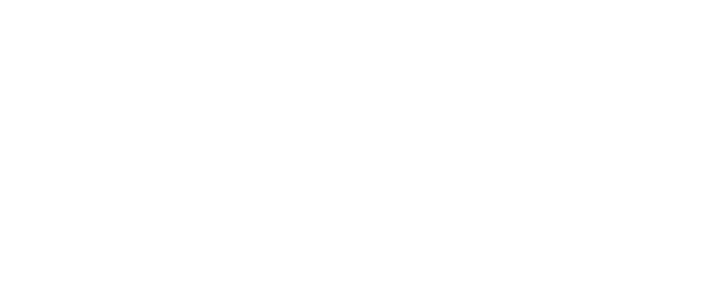 Outline drawing of a classic car, the BMW CS1, seen from the side.