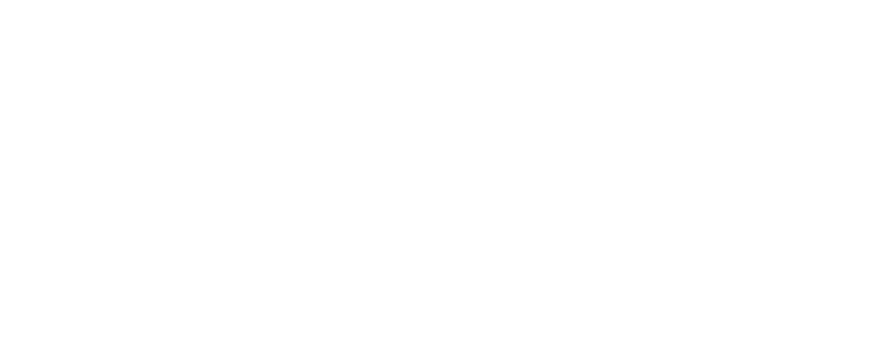 Graphic illustraion of a classic vehicle, a Lotus F1 car, seen in side view.