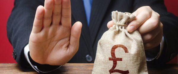 Fast loans, asset finance & equity release.