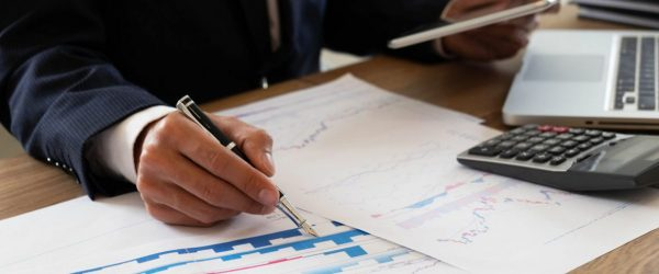 Business asset finance, flexible loans.