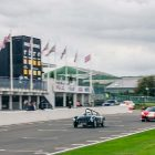 Goodwood Track Day 2021 Video